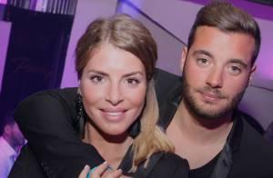 Emilie Fiorelli (Secret Story 9) invitée à faire la montée des marches à Cannes