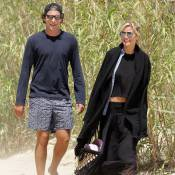 Heidi Klum et Vito Schnabel à Cannes : Exit les rumeurs, place à l'amour !