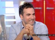 """Alex Goude quitte M6 """"d'un commun accord"""" et dévoile ses projets"""