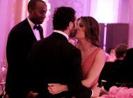 Eva Longoria mariée : Elle a dit oui à José Antonio devant Victoria Beckham