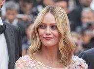 Vanessa Paradis à Cannes : Une jurée et une maman absolument irrésistible