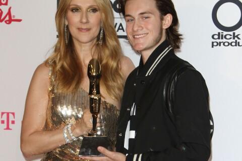 Céline Dion : René-Charles la surprend et se rapproche de Rihanna...
