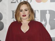 Adele : Son nouveau contrat avec Sony lui fait décrocher le jackpot !
