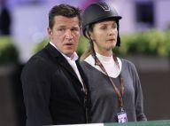 Benjamin Castaldi et Vanessa : Fou rire lors de leur heureux divorce !