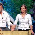 """Finale de """"Koh-Lanta 2016"""" sur TF1. Le 27 mai 2016"""