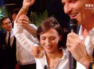 Finale de Koh-Lanta 2016 : Wendy grande gagnante, Alain fait son mea culpa