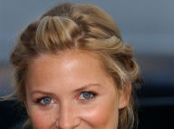 Une nouvelle interne pour remplacer Brooke Smith, virée de Grey's Anatomy ?