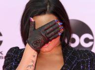 Demi Lovato bouleversée : elle a perdu un membre de sa famille...