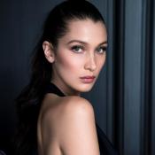 Bella Hadid égérie Dior Makeup : La soeur de Gigi dévoile un visage zéro défaut