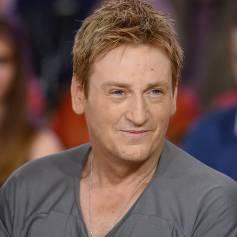 Benoît Magimel - ...