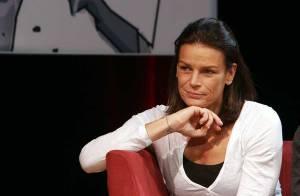 La princesse Stéphanie de Monaco recrute un 'incroyable talent' !
