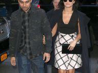 Demi Lovato et Walmer Valderrama, la rupture après six ans d'amour...