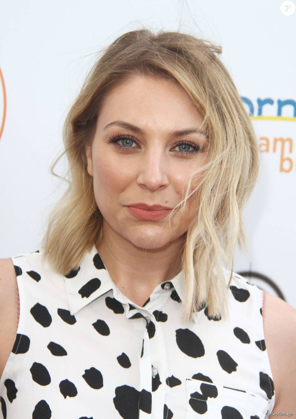 kate jenkinson birthdatekate jenkinson instagram, kate jenkinson married, kate jenkinson actress, kate jenkinson snapchat, kate jenkinson twitter, kate jenkinson bio, kate jenkinson imdb, kate jenkinson address, kate jenkinson born, kate jenkinson age, kate jenkinson biography, kate jenkinson feet, kate jenkinson hot, kate jenkinson rmit, kate jenkinson birthday, kate jenkinson time of our lives, kate jenkinson wentworth, kate jenkinson date of birth, kate jenkinson boyfriend, kate jenkinson birthdate