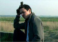 Gérald Thomassin accusé de meurtre : L'ex-espoir du cinéma français libéré