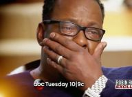 Bobby Brown : En larmes, il revient sur la mort de Bobbi Kristina
