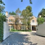 Adele s'offre une chic villa américaine pour 9,5 millions de dollars