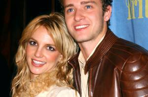 OUI ! Justin Timberlake a bien retrouvé son ex Britney Spears !