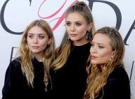 CFDA Fashion Awards 2016 : Les soeurs Olsen réunies pour une rare sortie à trois