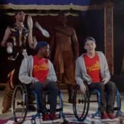 """Timéo : Un clip frais et positif pour """"Rêve interdit"""""""