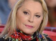 Véronique Sanson : Cet acteur français qu'elle a sauvé...