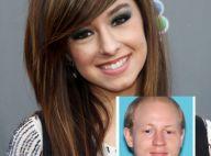 Meurtre de Christina Grimmie (The Voice US) : Elle a pris l'assassin pour un fan
