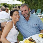 Alessandra Sublet : Ce que la mort d'Emmanuel Maubert a changé dans sa vie...