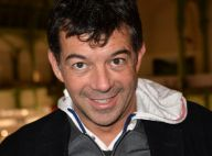 Stéphane Plaza endeuillé : Il s'isolerait pour surmonter la mort de sa mère