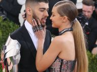 Zayn Malik : Menteur ? Les raisons de sa brève rupture avec Gigi Hadid dévoilées