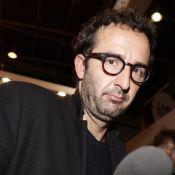 Le Petit journal : Cyrille Eldin succède à Yann Barthès !