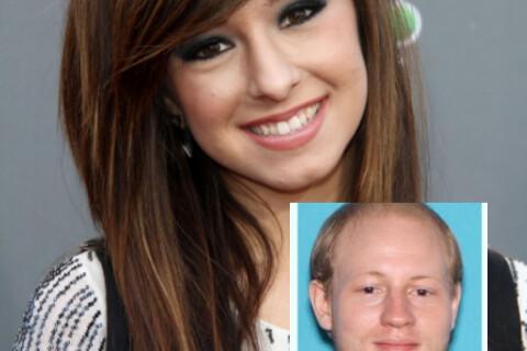 Christina Grimmie : Son assassin lui vouait une obsession malsaine