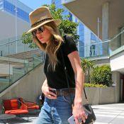 Amber Heard amaigrie face à Johnny Depp : Pas d'accord à l'amiable
