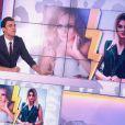 """Mélanie des """"Anges 8"""" : Sa guerre avec Anthony Martial évoquée dans le """"Mad Mag"""" de NRJ12, vendredi 17 juin"""