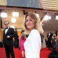 """Caroline Receveur (bijoux Messika) - Montée des marches du film """"Ma Loute"""" lors du 69ème Festival International du Film de Cannes. Le 13 mai 2016. © Borde-Jacovides-Moreau/Bestimage"""