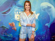 EnjoyPhoenix, Marilou Berry... Prêtes à faire le plongeon dans Le Monde de Dory