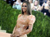 Beyoncé : Son don généreux pour sauver une ville de la crise sanitaire