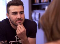 Kevin d'Andrea (Top Chef) : Son spot sexy avec une femme topless