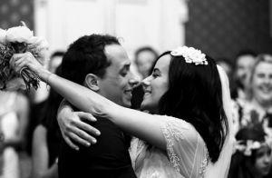 Alizée et Grégoire Lyonnet : Tendres messages de leurs invités après le mariage