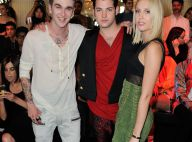 Fashion Week : Week-end de folie pour Gabriel-Kane Day-Lewis et les stars