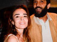 Elodie Bouchez et Ramzy : Rires et complicité pour lancer la fête du Cinéma
