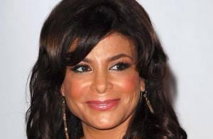 Une fan de Paula Abdul retrouvée morte près du domicile de la star !