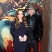 Lisa Marie Presley divorce : La fille d'Elvis Presley et son mari se séparent