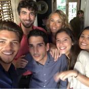 Clem saison 7 : Rayane Bensetti et Lucie Lucas se retrouvent enfin !