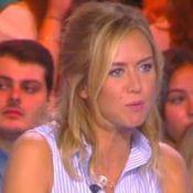 "Enora Malagré : L'arrivée de Benjamin Castaldi dans TPMP ? ""Je ne comprends pas"""