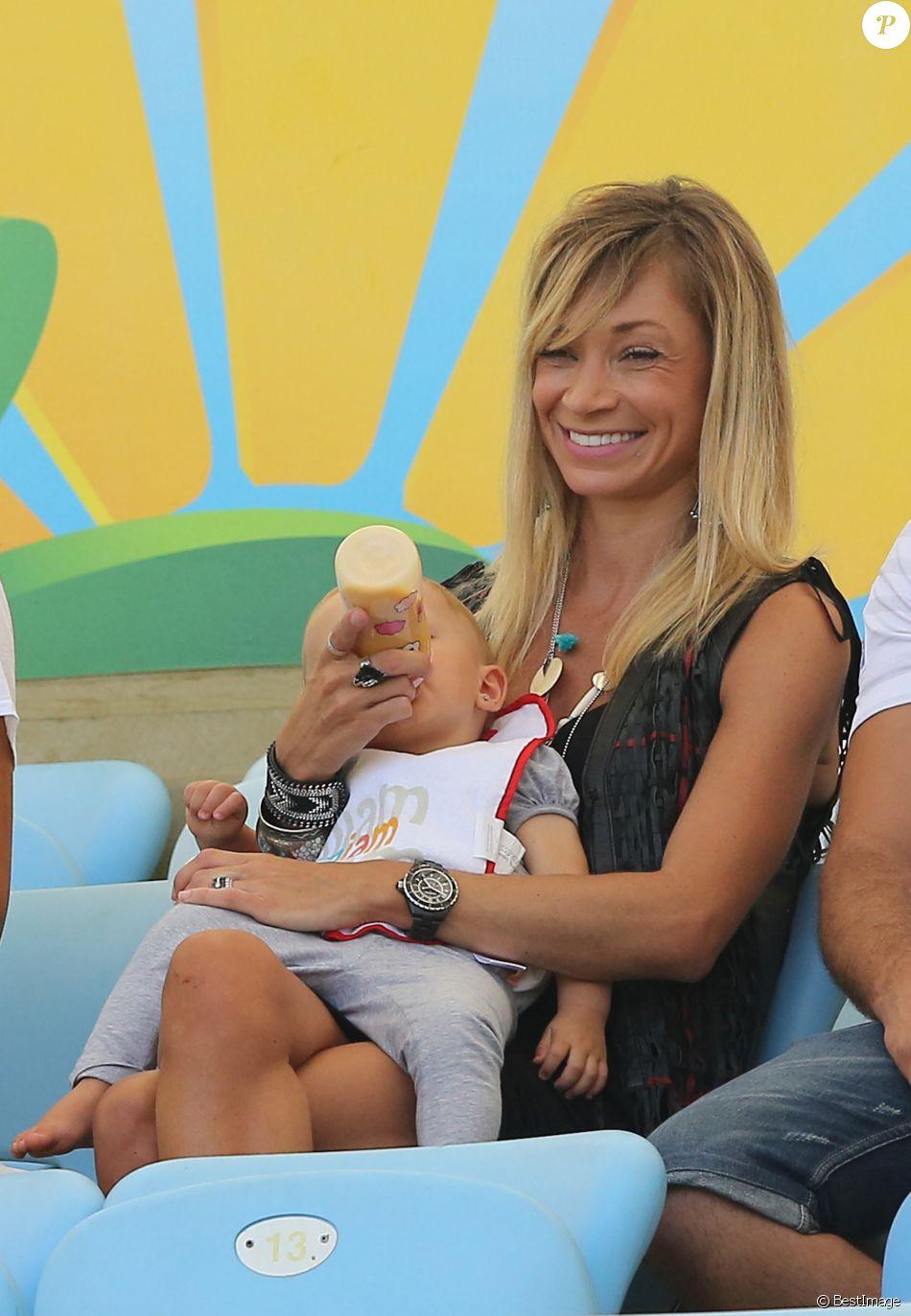 Le Premier Site De Rencontres Brésilien Avec Plus D'1 Million De Membres