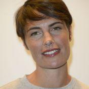 Alessandra Sublet remplace Cyril Hanouna sur Europe 1