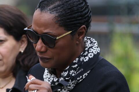 """Mort d'Emmanuel Maubert – Babette de Rozières meurtrie : """"Je ne m'en remets pas"""""""