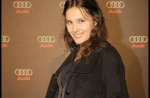 REPORTAGE PHOTOS EXCLUSIF : Virginie Ledoyen, Cristiana Reali et Isabelle Giordano, trois beautés superbement... carrossées !