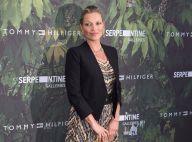 Kate Moss, Naomi Campbell, Cressida Bonas... : Défilé de beautés estivales