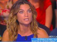 Francesca Antoniotti huée sur scène après la Star Academy : Elle raconte