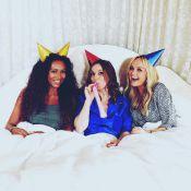 Les Spice Girls de retour : Nouveau nom et casting réduit pour leur come-back !